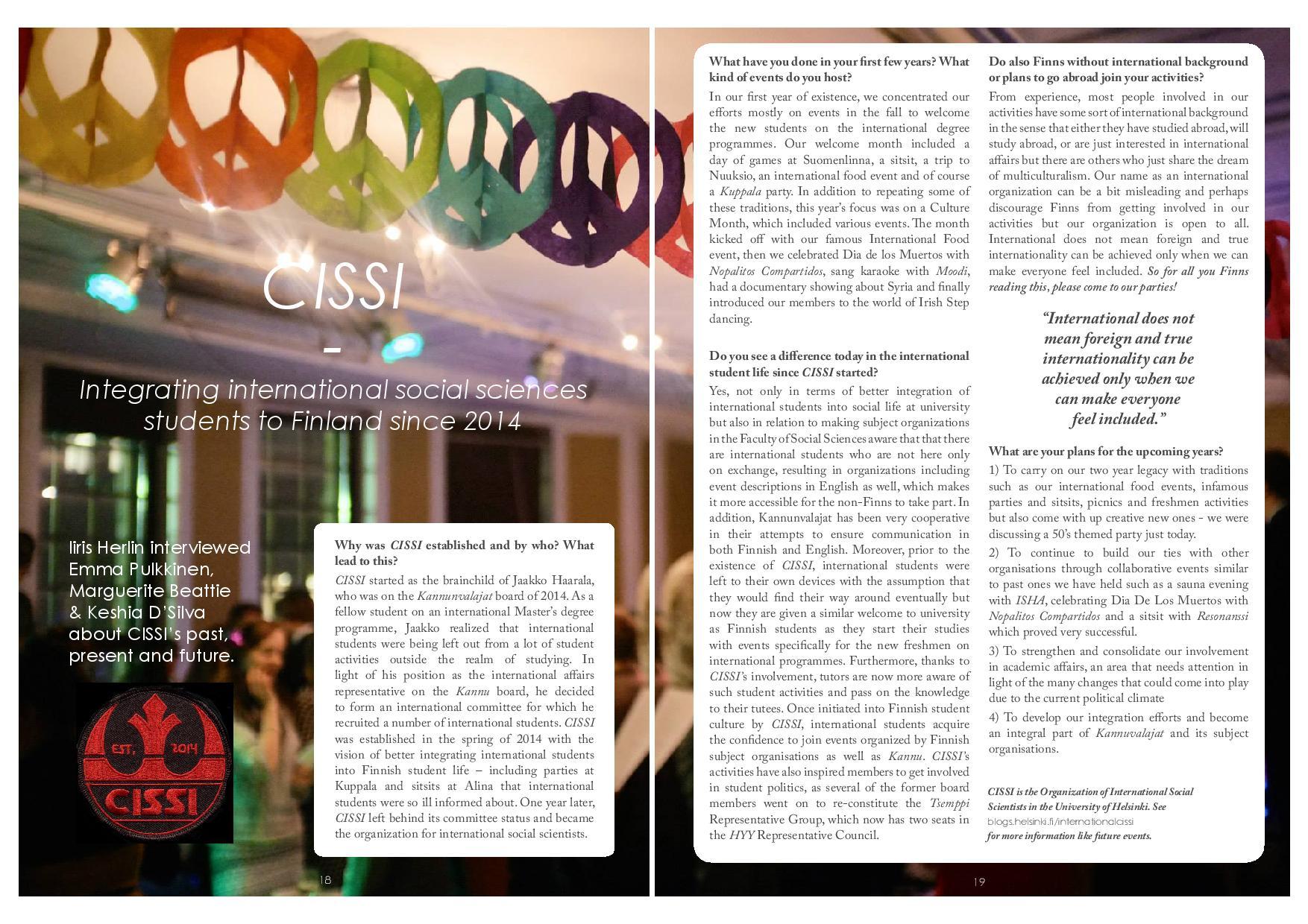 kontakti_CISSI1-page-001