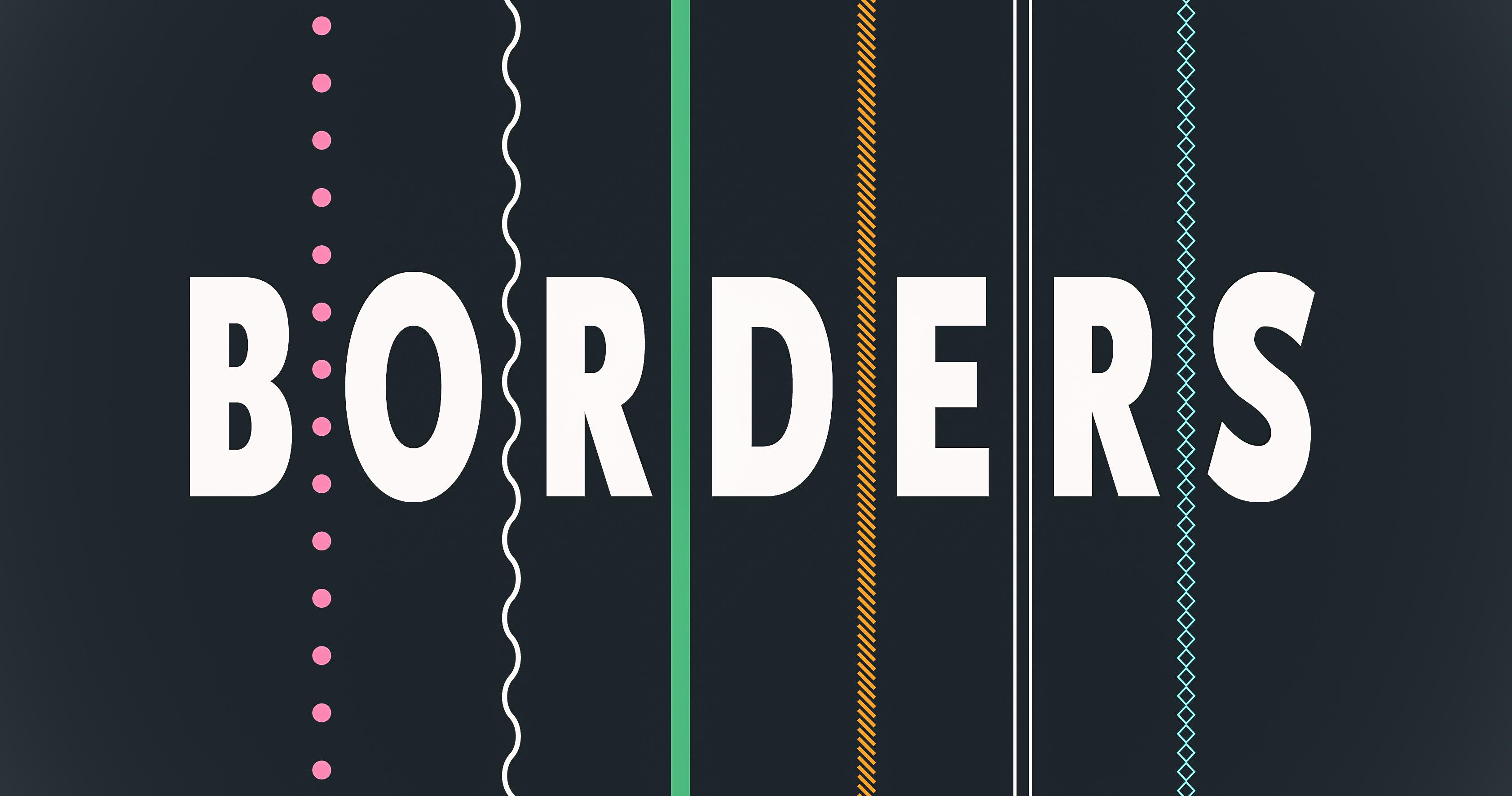 border4-1