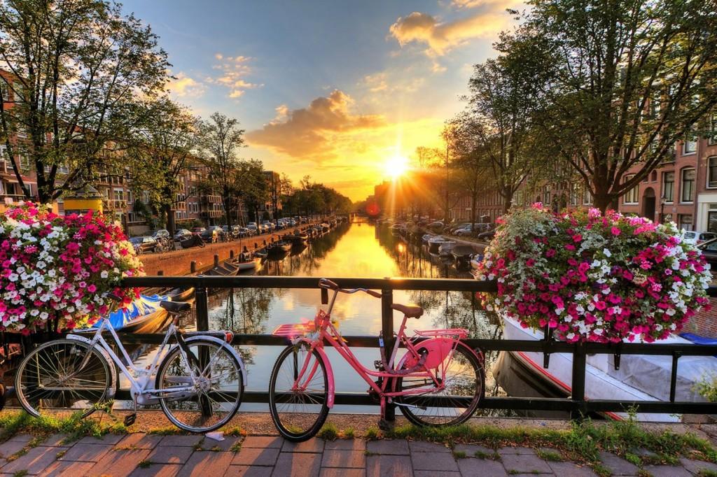 amsterdam2_1