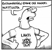 verkkolehti19