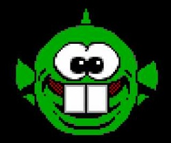 http://static.giantbomb.com/uploads/scale_small/0/3042/248043-dopefish.gif