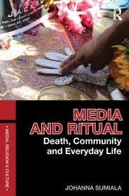 mediarituals