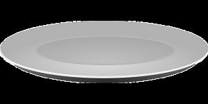 ceramic-156155_640