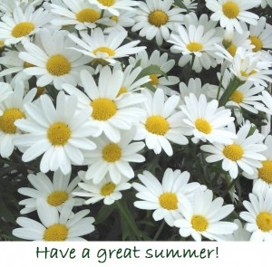 Summerwishes