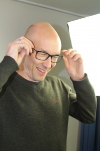 Per-Åke Roswall