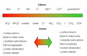 kationi-anioni