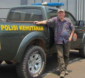 MK Kalimantan 2-2014_web_small
