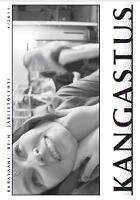 Kangastus 2011_1 Kansi