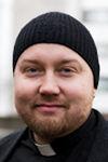 Henri Järvinen-100x150px