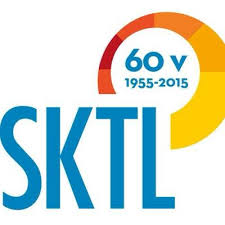 sktl-logo-60