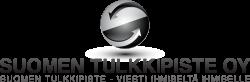 tulkkipiste-logo