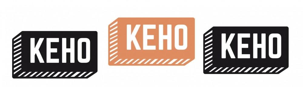 KEHO ry