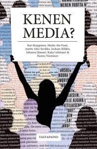 Kenen_media2