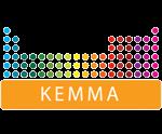 kemma-logo