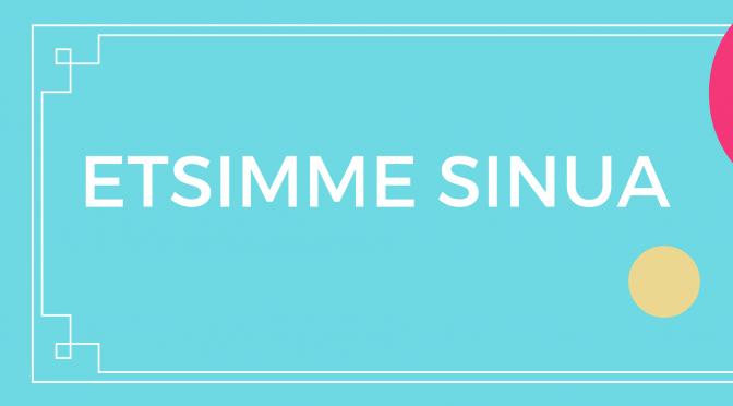 KEMOPE_alumni_etsimme
