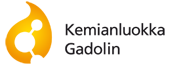 gadolin_logo