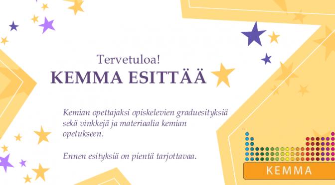 kemma-esittaa-2016-cropped