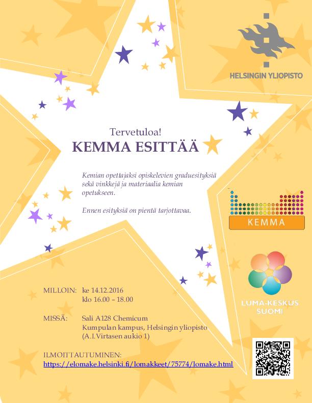 kemma-esittaa-2016