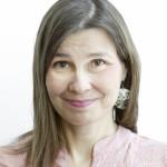 Kela Maria_korttikuva
