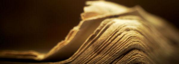 Kirjallisuuspankki-projekti