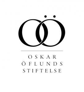 oo%cc%88_logo2