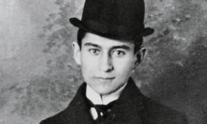Franz-Kafka-in-1905-001