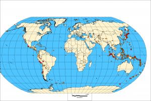 maanjäristykset1992_7-8M