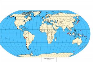 maanjäristykset1992_8M