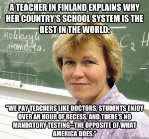 Education-in-Finland-300x279