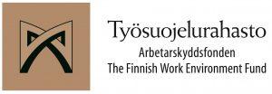 tsr-logo