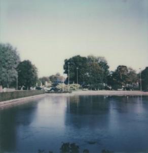 By Tuomas Hallamaa (2)