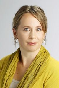 Mianna Meskus 2011