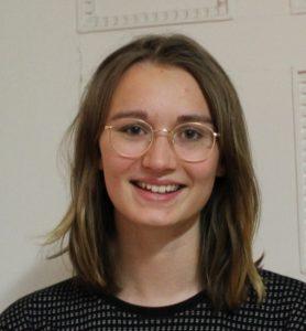 Anna Lemström (1)
