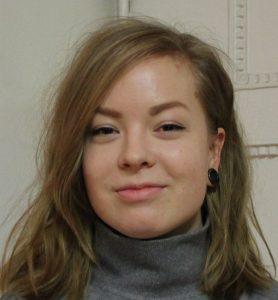 Saara Mielonen (1)