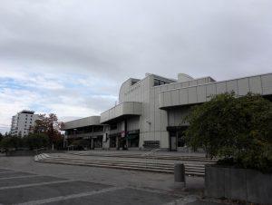taidemuseo