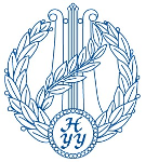 HYY logo