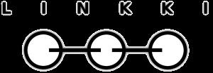 linkki--logo_iso-läpinäkyvä