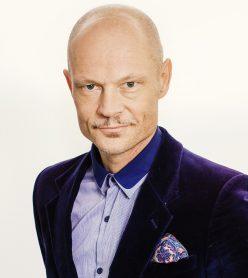 Jukka Kortti