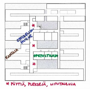 opetustilakuva_v2