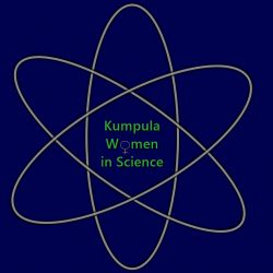 Kumpula Campus Women in Science