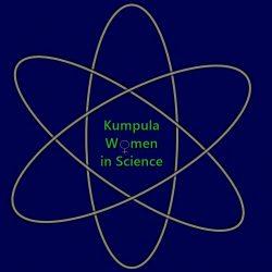 Kumpula Campus Women in Science