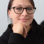 Annukka Pursi