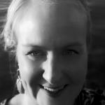Linda Nurhonen
