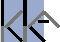 logo(p)