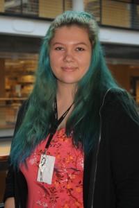 Jenni Lahtinen