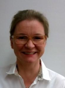 Katja Murtoniemi