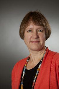 Åbo Akademi Meri Larjavaara 14.10.2014