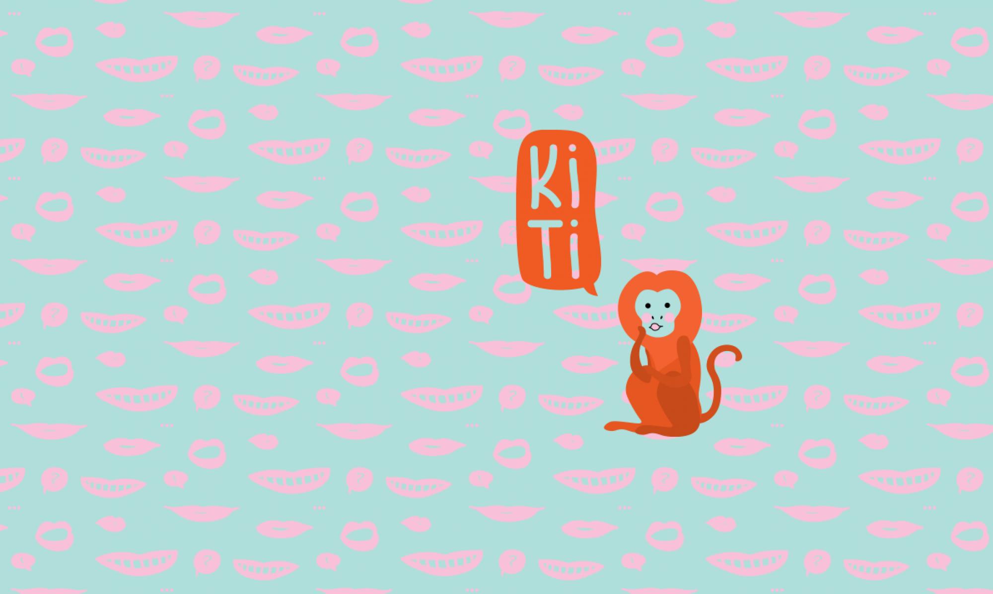 Kielitietoisuus // Language awareness // Språklig medvetenhet