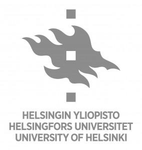 HY__Logo kaikki kielet RGB