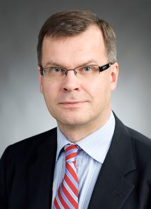 Virkaanastujaiskuva Heikki Pihlajamäki 2409-09